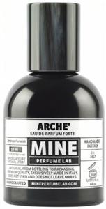 Mine Perfume Lab Archè EDP