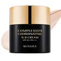 Missha Signature Complexion Coordinating BB Cream