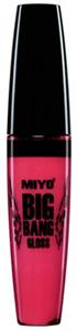 Miyo Big Bang Gloss
