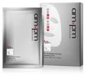 Narüko Am+Pm 10 Peptides Feszesítő és Regeneráló Fátyolmaszk