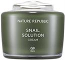 nature-republic-snail-solution-creams9-png