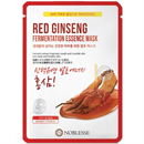 noblesse-red-ginseng-fermentation-essence-masks9-png