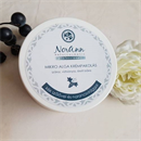 norann-mikro-alga-krempakolass-jpg
