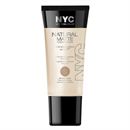 nyc-new-york-color-natural-matte-foundation-jpg