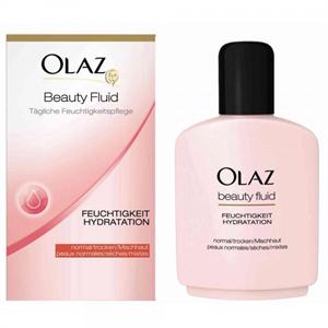 Olay Beauty Fluid