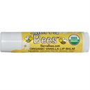 organic-vanilla-lip-balm1-jpg