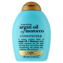 organix-renewing-argan-oil-of-morocco-conditioner-jpg