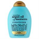 organix-renewing-argan-oil-of-morocco-conditioner-jpg