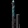 Oriflame Kék Lagúna Szemhéjárnyaló Ceruza