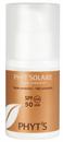 phyt-s-fluide-protecteur-spf50-eros-fenyvedokrems-png