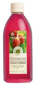 Yves Rocher Raspberry Tusfürdő