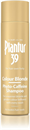 plantur-39-fito-koffein-sampon-szoke-hajras9-png