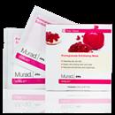 pomegranate-exfoliating-mask-png