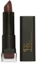 primark-p-s-longlasting-matte-lipsticks9-png
