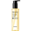 pro-clean-smoky-cleansing-oils9-png