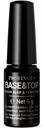 profinails-base-top-led-uv-alapozo-es-fenyzseles9-png