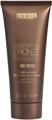 Pupa Milano Extreme Bronze Face & Body