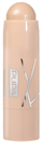 pupa-snow-queen-pearly-all-over-highlighter-png
