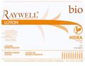 Raywell Bio Hidra Rekonstruáló Ampulla Csomag