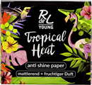 rdel-young-anti-shine-papers9-png