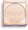 revolution-bake-blots9-png