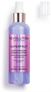 revolution-skincare-arcpermet---superfruit-essence-sprays9-png