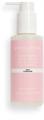 Revolution Skincare Cleansing Milk Jelly Arctisztító Tej Zselé