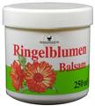 Herbamedicus Ringelblumen Balsam