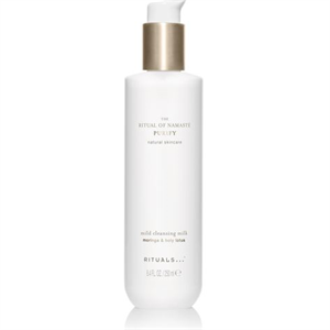 Rituals The Ritual of Namasté Cleansing Milk