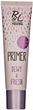 RdeL Young Dewy And Fresh Primer