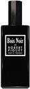 Robert Piguet Bois Noir EDP