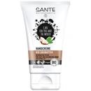 sante-handcreme-bio-sheabutter1s-jpg