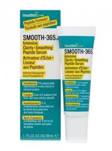 GoodSkin Labs Smooth-365