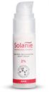solanie-vita-white-borhalvanyito-elixirs9-png