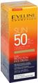 Eveline Cosmetics Sun Protection Face Cream SPF50