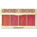 tarte-limited-edition-blush-bliss-palette1s-jpg