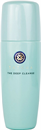 tatcha-the-deep-cleanse-exfoliating-cleansers9-png