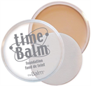 the-balm-timebalm-foundations9-png