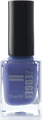 The Edge Nail Polish