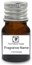 the-perfume-people-black-cedar-wood-junipers9-png