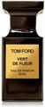 Tom Ford Vert de Fleur EDP