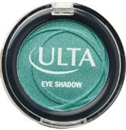 ulta-eyeshadow-png