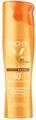 Vichy Idéal Soleil Spray Bronze Barnulást Segítő Hidratáló Spray