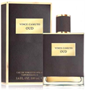 vince-camuto-ouds9-png