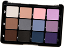 viseart-eyeshadow-palette---cool-mattes-2s9-png