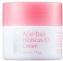 wishtrend-acid-duo-hibiscus-63-cream-arckrems9-png