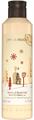 Yves Rocher Hófehér Vanília Testápoló