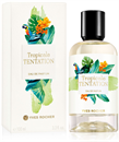 Yves Rocher Tropicale Tentation EDP