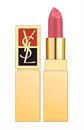 Yves Saint Laurent Rouge Pur Pure Rúzs