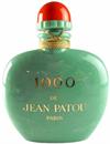 1000-jean-patous9-png
